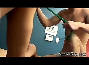 twinks,gaysex,gayporn,gay-sex,gay-masturbation,gay-solo,gay-blackhair,gay-spank,gay-boysporn,gay Diaper spanking...