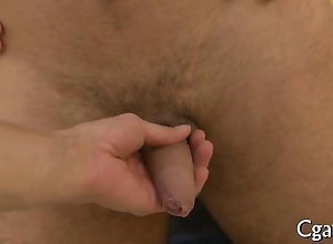 anal,blowjob,hardcore,sucking,casting,doggystyle,gay,tattoo,agent Hairy ass dude...