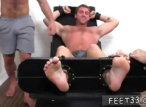 fetish;gay;gay-sex;gay-porn;feet;foot;toe,Euro;Gay;Cartoon Gay foot long...