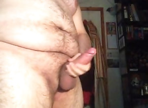 bear;bears;chub;chubby;chubby-bear;jerk-off;cumshot;cock;fat;big-dick;hairy;cum-load;gay-chubs;chubs;chubby-guy-sex;chubby-guy,Big Dick;Gay;Bear Chubby Bear...