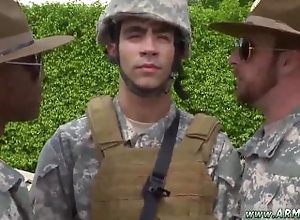 anal;big-cock;army;outdoor;black;straight;blowjob;gay-sex;military,Black;Gay;Straight Guys Twins boy marines...