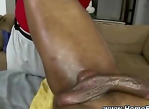 gay;gays;gaysex;straight;straightguy;massage;bear;blowjob;interracial,Gay Gay turns...