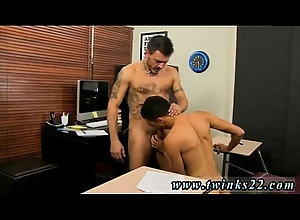 gay,gaysex,gayporn,gay-sex,gay-porn,gay-facial,gay-rimming,emo-gay,gayemo,gay Spanking gay sex...