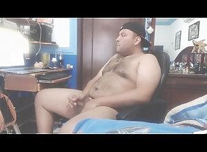 gay,desnudo,yo,rico,caliente,masturbacion,verga,leche,esperma,eyaculacion,huevos,mecos,jalando,glande,cabeza,diciembre,gay Jalandome la...