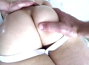 Gay,gay,ass,pov,handjob,muscled,young men,gay fuck gay,gay porn Daddy POV Part 3