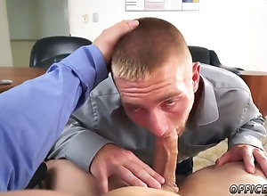 blowjob,gay,pov,twink Story about gay...
