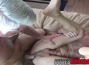 anal,fucking,sucking,mature,daddy,stud Sean Storm...