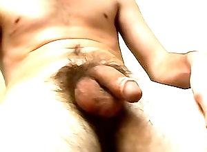 Gay,Gay Masturbation Solo,Gay Twink,slip,solo,hairy,masturbation,Toys,long hair,average dick,cum jerking off,fleshlight,gay,twink,socks Straight Skater...