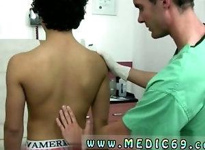european;amateur;gay;doctor;gay-sex;gaymen;gay-porn;physical-examination;college;medical,Euro;Gay;College Big men and teen...