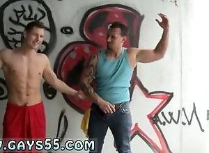 gay;gay-sex;gay-porn;outdoor;public;reality;haze;haze-gay;haze-him;anal,Bareback;Gay;Public Beefy indian gay...