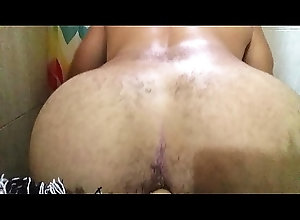 anal,dildo,gay,gay Anal Dildo Gay