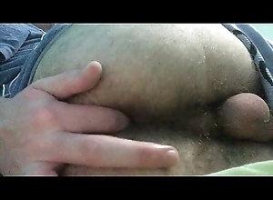 anal,sex,ass,young,gay,homosexual,orto,argentino,pasivo,ano,puto,putito,pasiva,gay para mis voxeros 3
