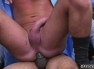 blowjob,group Gay boy have sex...