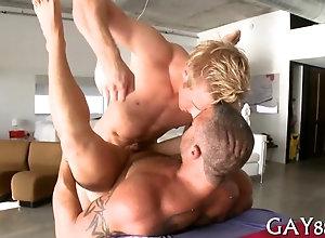 blowjob,hardcore,gay,massage stuffing the ass...