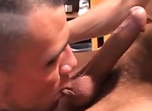 Gay,Gay Blowjob,gay,blowjob,balls sucking,kissing,young men,deep throat,large dick,gay porn Haven Johnson and...