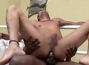 Gay,Gay Black,Gay Latino,Gay Interracial sex,gay,latino,black,interracial,riding,gay fuck gay,gya porn,young men,condom Gay Interracial...