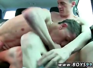facial;masturbation;anal;trimmed;brown-hair;gay;deep-throat;gay-porn;3-some,Euro;Gay;Interracial Extreme gay anal...
