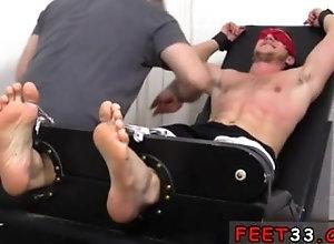 fetish;gay;gay-sex;gay-porn;feet;foot;toe,Euro;Fetish;Gay Dad gay sex boy...