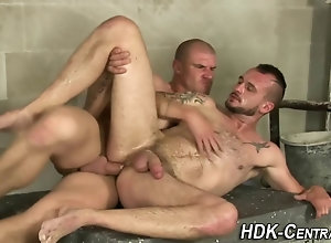 anal,cumshot,fucking,hd,masturbation,muscle,riding,tattoo,spooning Raw dawged ass...