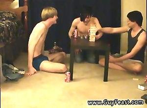 uncut;amateur;3-some;twink;trimmed;skinny;gay-sex;black-hair;gay-porn,Twink;Gay Download gay sex...