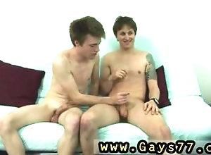 twink;gay;amateur;money;broken;broken-boy;gay-sex;college;dude,Euro;Daddy;Gay Pic gay sex bj...