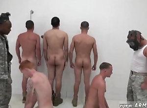 blowjob;uniform;gay;3some;big-cock;army;group;gay-sex;gay-porn,Blowjob;Gay;Chubby Gay military...
