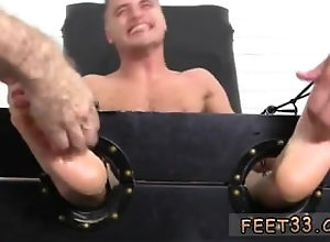 fetish;gay;gay-sex;gay-porn;feet;foot;toe,Euro;Fetish;Gay Gay men with big...