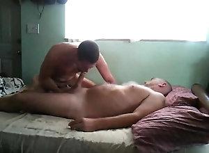 gay,ga,gay-anal,gay-porn,gay IMG 8816