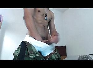 chubby,guys,gay,gaysex,gayporn,interactive,gay-sex,gay-porn,gay-masturbation,webcamboys-online,gaycams-space,gay wanking gay and...