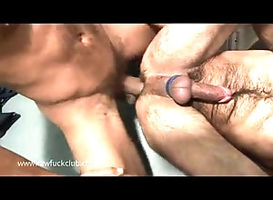 gay,bareback,gay-anal,gay xvideos.com...