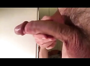 cock,short,young,gay,danish,head,boy,clip,denmark,seconds,foreskins,gay Danish Young Boy...