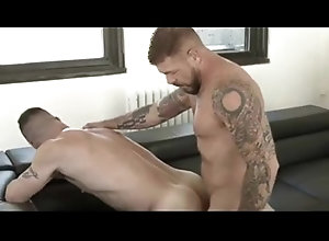 anal,gay,muscle,raw,gay Hot muscle