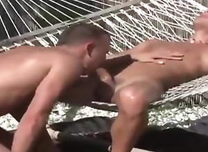 Gay,Gay Outdoor,Gay Blowjob,gay,outdoor,blowjob,poolside,pool,gay porn Zakk...