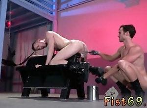 european;uncut;ass-shot;rosebud;gay;fist;gay-sex;fetish;rimming;fisting,Euro;Gay;Bear Gay anal shit sex...