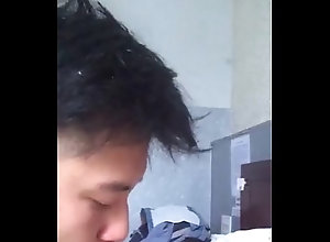 suck,gay,vietnamese,gay Ng&ocirc_ Anh...