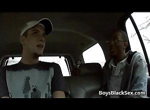 anal,black,hardcore,interracial,ass,blowjob,fuck,oral,gay,twink,stud,bareback,big-cock,black-cock,black-thugs,gay Blacks On Boys -...