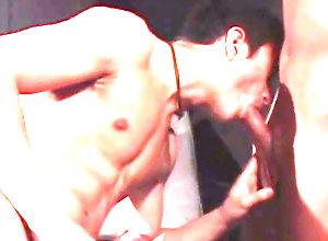 Gay,Gay Kissing,Gay Hunk,gay,kissing,hunk,blowjob,gay porn Mathew Rodriguez...
