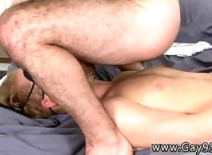 gaysex;uncut;kissing;trimmed;deep-throat;gay;large-dick;black-hair;average-dick;rimming;short-hair;masturbation;fucking;anal,Euro;Gay;College Free cut cock...