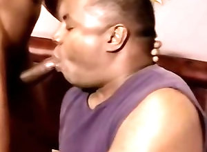 Gay,Gay Amateur,Gay Black,demetrius,amateur,black,straight turned gay,doggy style,in the bedroom,gay,men,blowjob,gay fuck gay,gay porn A Hung Straight...