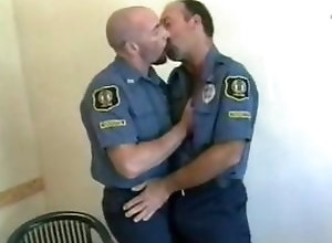 Gay,Gay Bear,Gay Kissing,Gay Uniform,Gay Daddy,gay,daddies,kissing,uniform,blowjob,men,bear,gay porn Hot Cop Bodybuilders