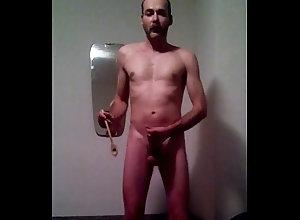 gay,punishment,self,cbt,punish,gay VID 20161215 191536
