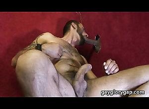 porno,black,hardcore,interracial,ass,handjob,gay,gaysex,gay-fuck,gay-cock,gay-gloryhole,gay-handjob,gayclips,gay Black Gay Dude...