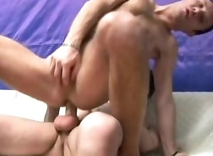 Gay,gay,gay fuck gay,men,blowjob,gay porn Jesse Stretching...