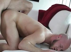 Gay,Gay Amateur,Gay Muscled,Gay Casting,gay,muscled,amateur,casting,blowjob,doggy style,gay fuck gay,gay porn,missionary Bjorn Manning