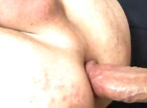 Gay,gay,gay fuck gay,gay porn,bareback,close up,missionary,bedroom sex Mikey Philips and...