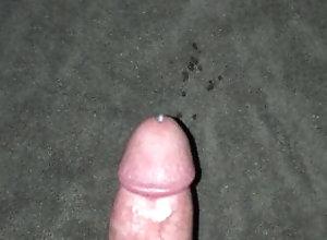big-dick;solo;college;solo-male;cum;cumshot;slow;stroking,Solo Male;Big Dick;Gay slow stroking...