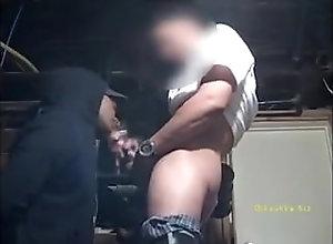 blowjob;big-black-dick;deepthroat,Blowjob;Big Dick;Gay Dikk Sucka 3