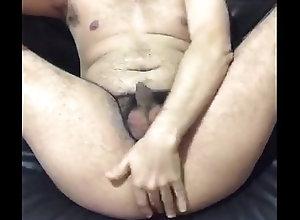brazil,gay,brasil,gay BAIXINHO DE FRANGO