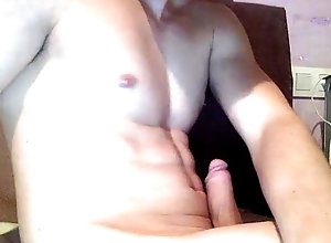 hardcore,doctor,gay,bears,gaysex,gayporn,gay-sex,gay-porn,gay-masturbation,webcamboys-online,gaycams-space,gay webcam and gay...