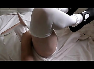 cock,slut,shaved,closeup,humiliation,bdsm,fetish,slave,gay,tiny,sissy,diaper,abdl,sph,slave-training,tiny-dick,small-penis-humiliation,sph-humiliation,diaper-bondage,gay watch sissy...